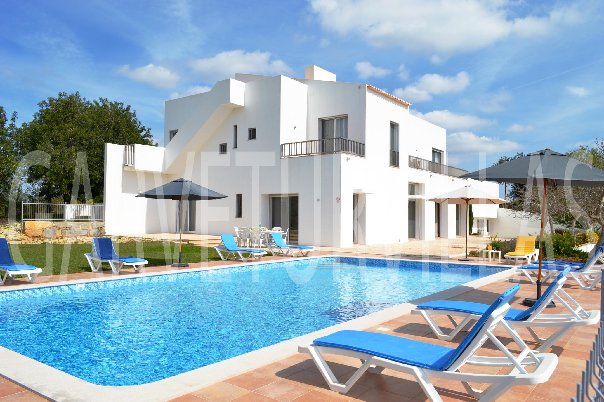 Garvetur_Algarve - Silves