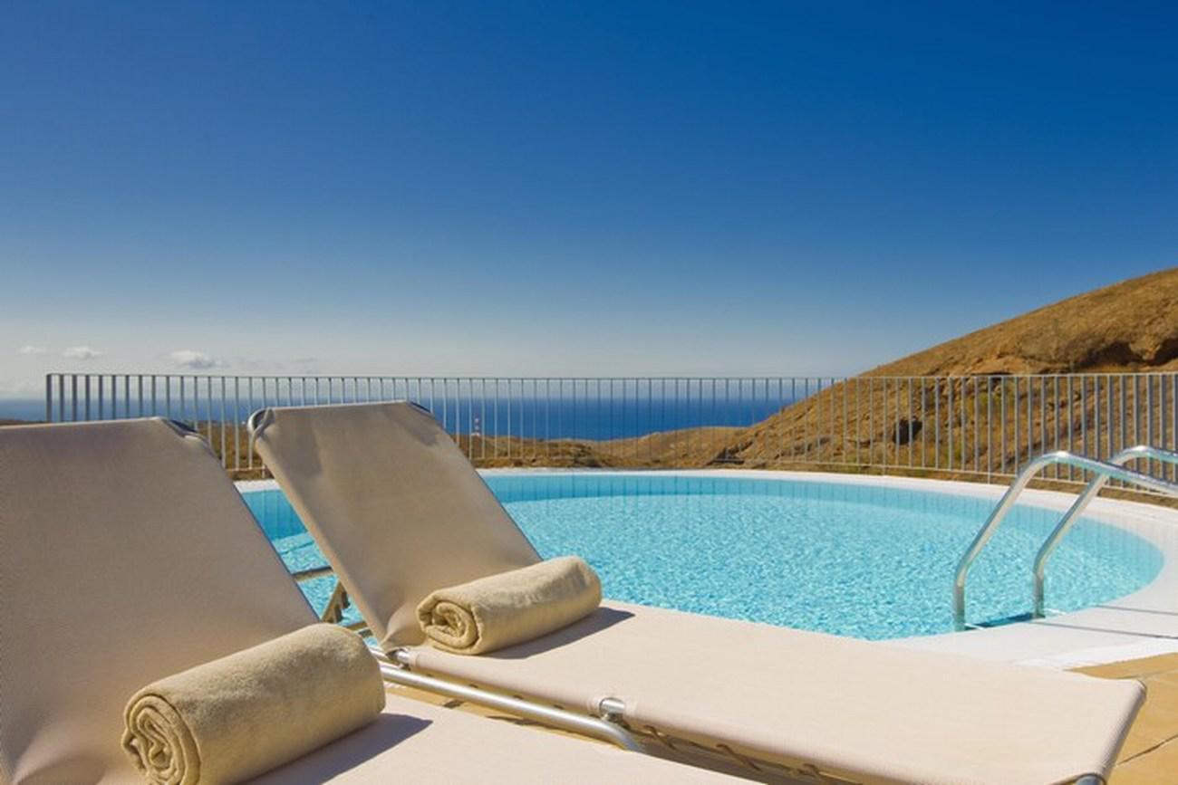 Gran Canaria_Salobre Golf Villas - Holiday Rental los lagos37