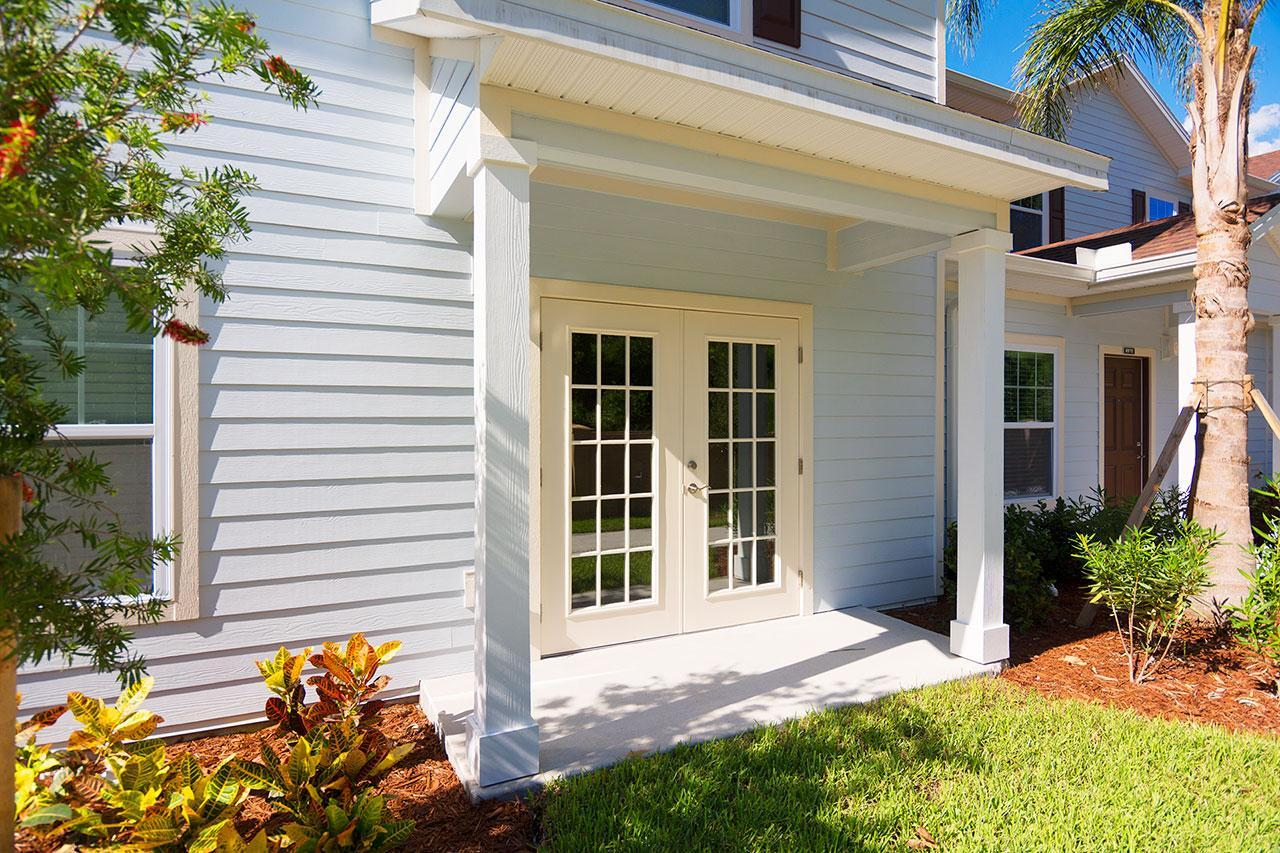 Perfect 4 BD house in Gated Community - 7 min from Disn