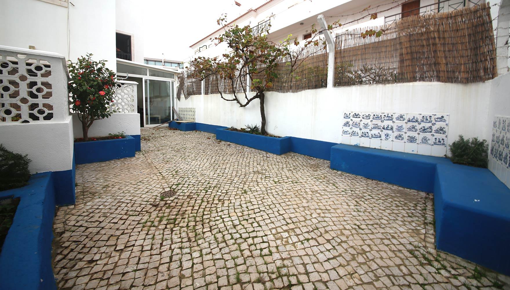Casa do Avo Rola_Ericeira