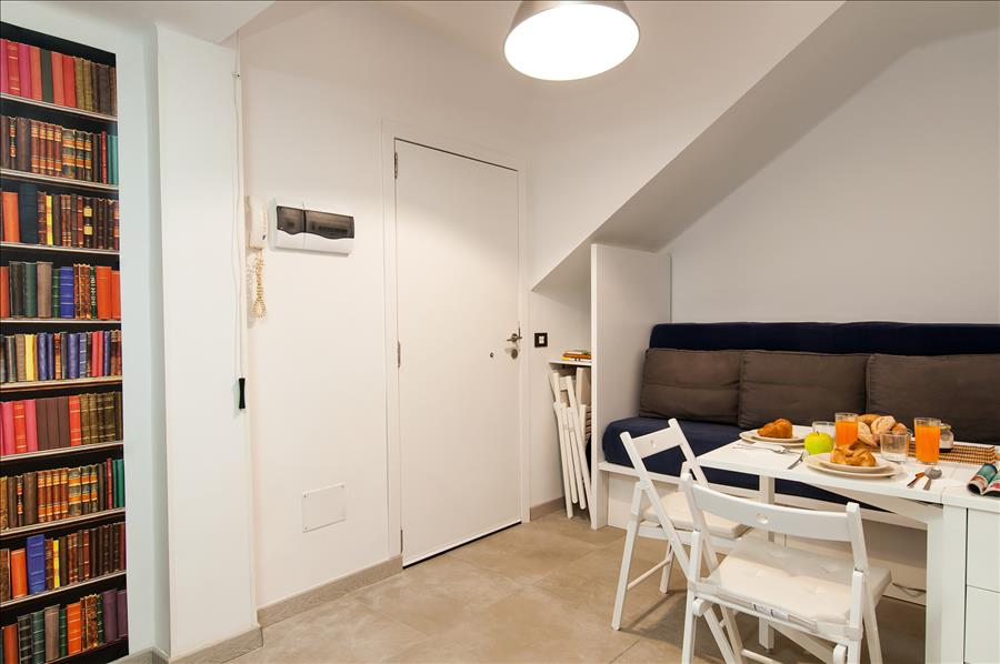 Las Palmas Beach Apartment M&B