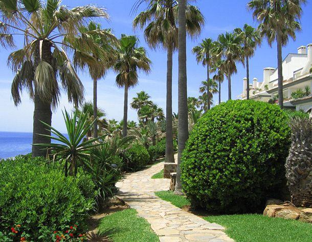 Villa Benito - 399175
