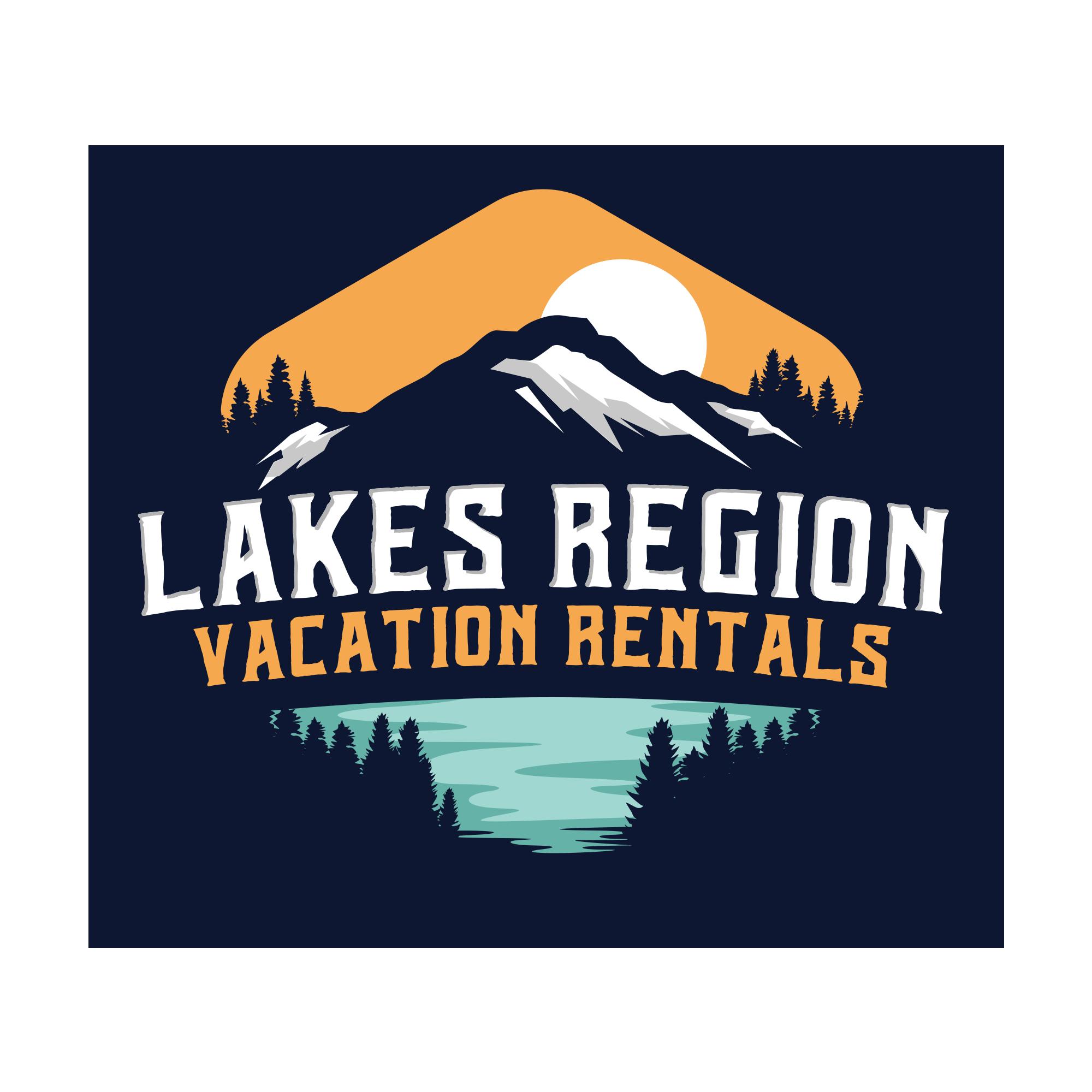 Lakes Region Vacation Rentals
