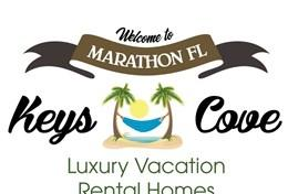 Keys Cove Logo