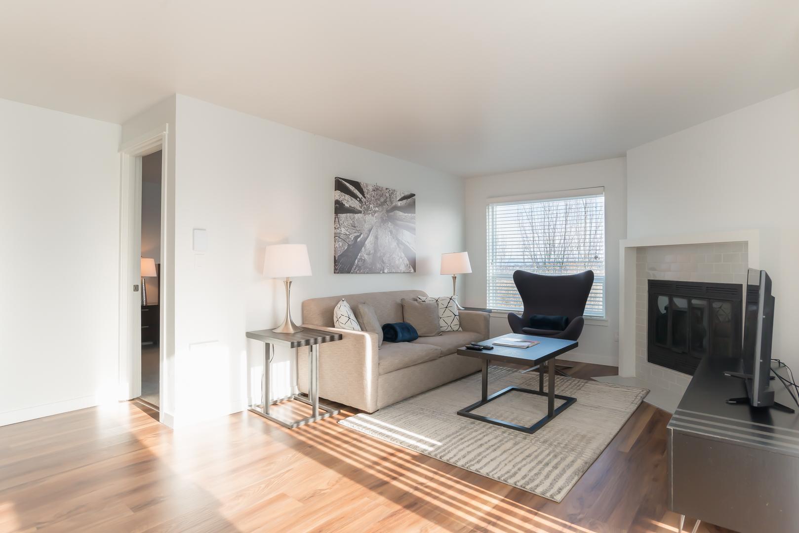 Eden 125 · SoBe Westlake Apartments 2 Bedroom
