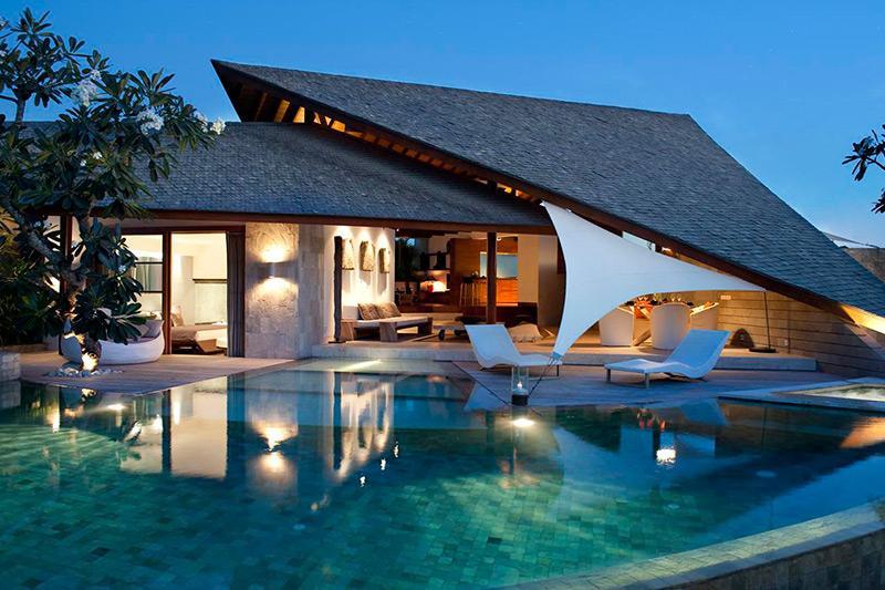 Villa The Layar 3