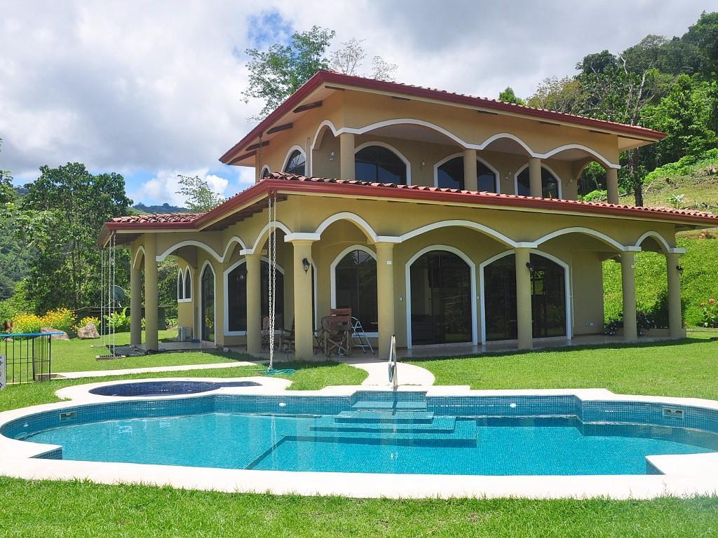 Casa Lapas