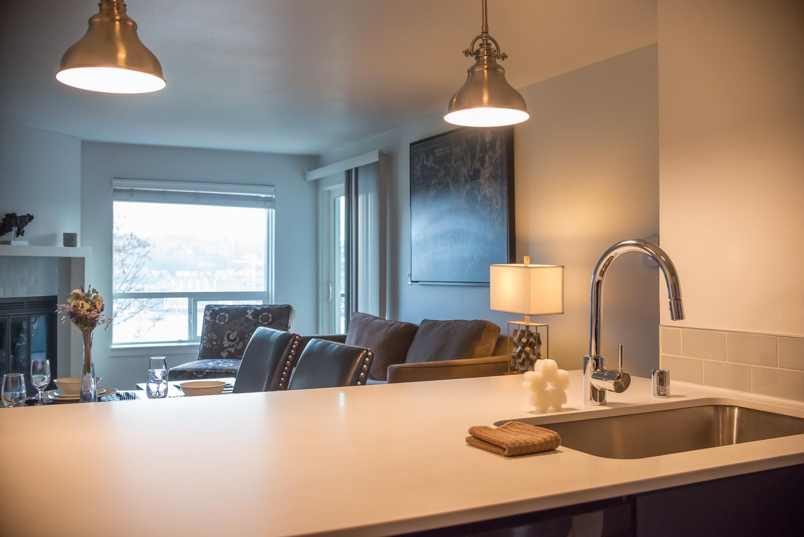 Eden 416 · SoBe Westlake Apartments 2 Bedroom