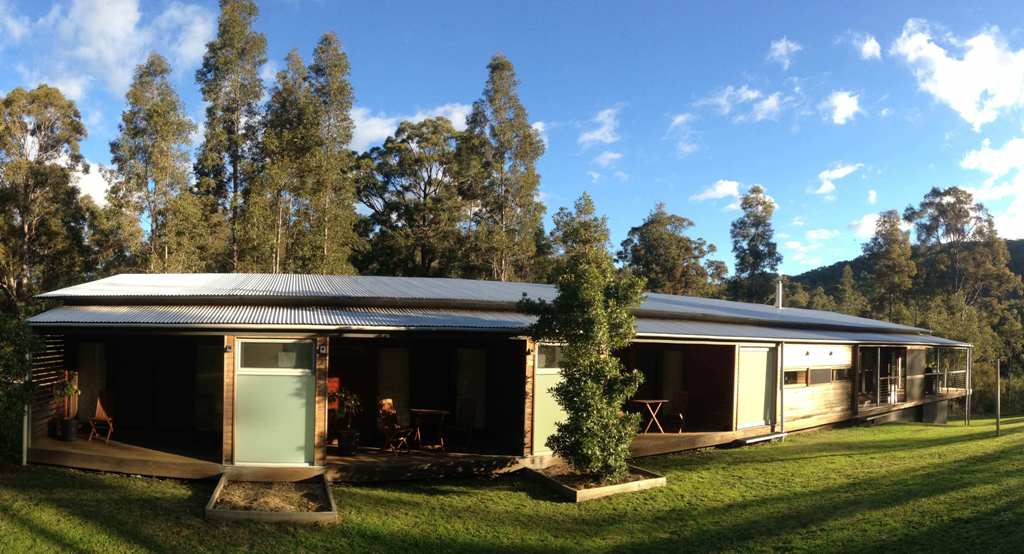 Vintry Country House - Hunter Valley