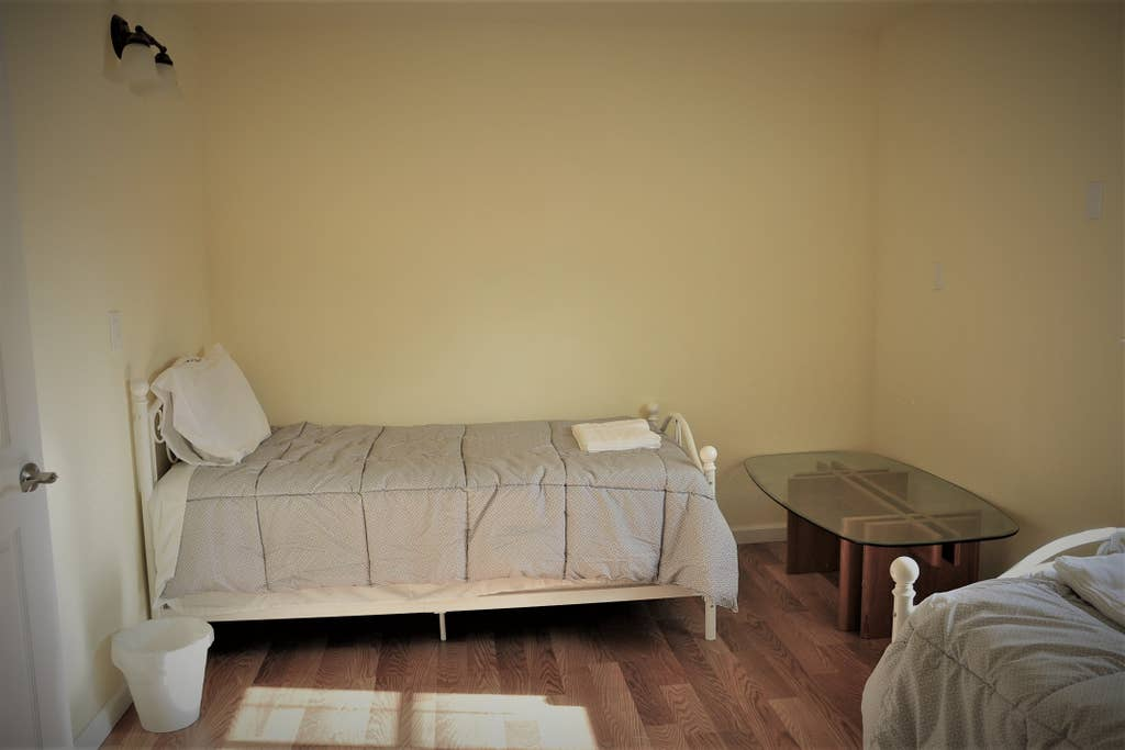 F11 · ⭐️F11.Private Room/UCB/Downtown Berkeley BART⭐️
