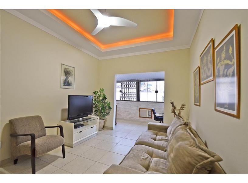 YT10A-U026_Copacabana Vacation Rental Apartment