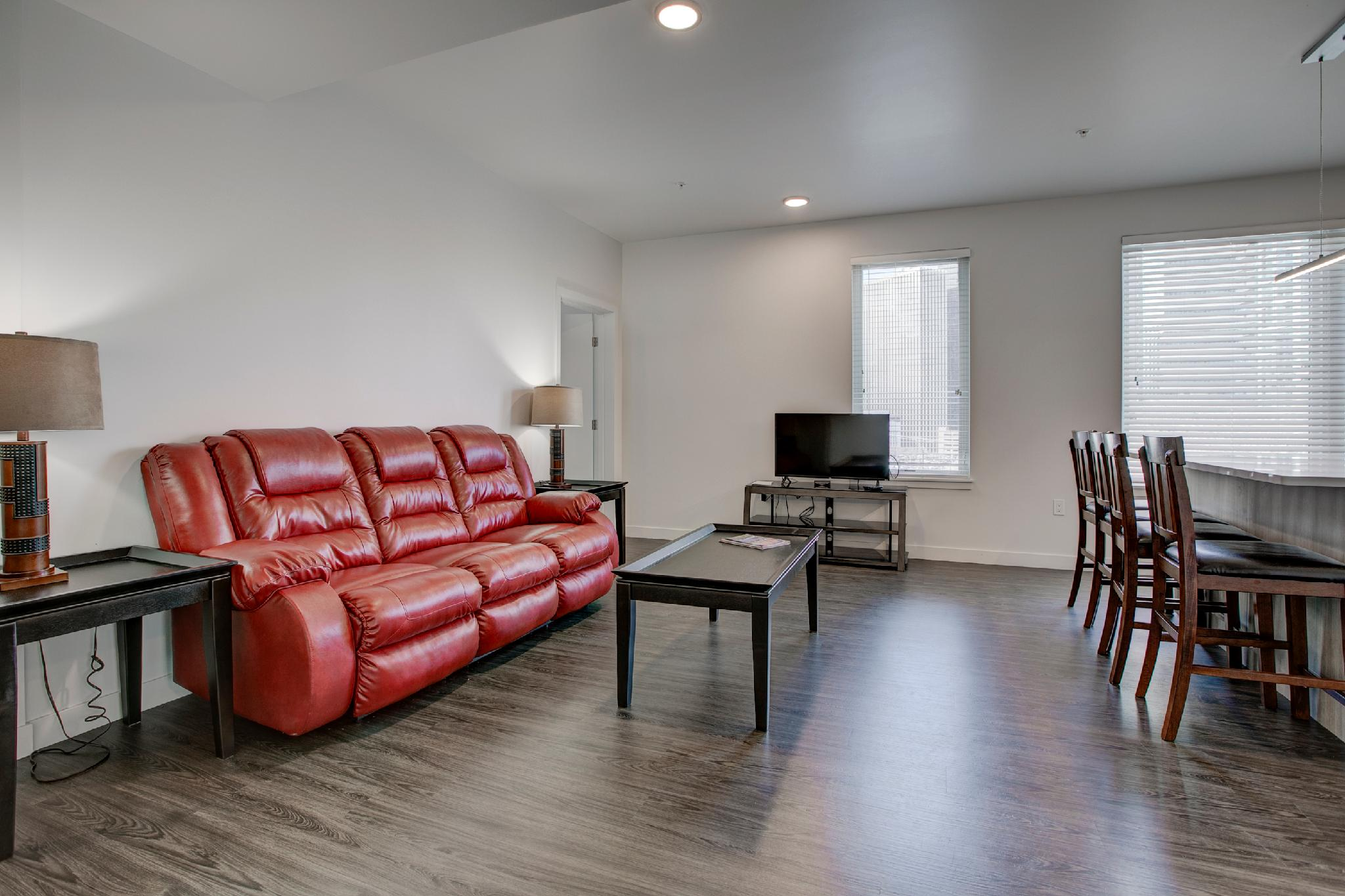 Sova 529 · SoBe Downtown Denver Apartments (Master)