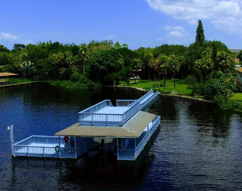 Tropical Waterview Mansion - Perfect 4 Weddings/Events