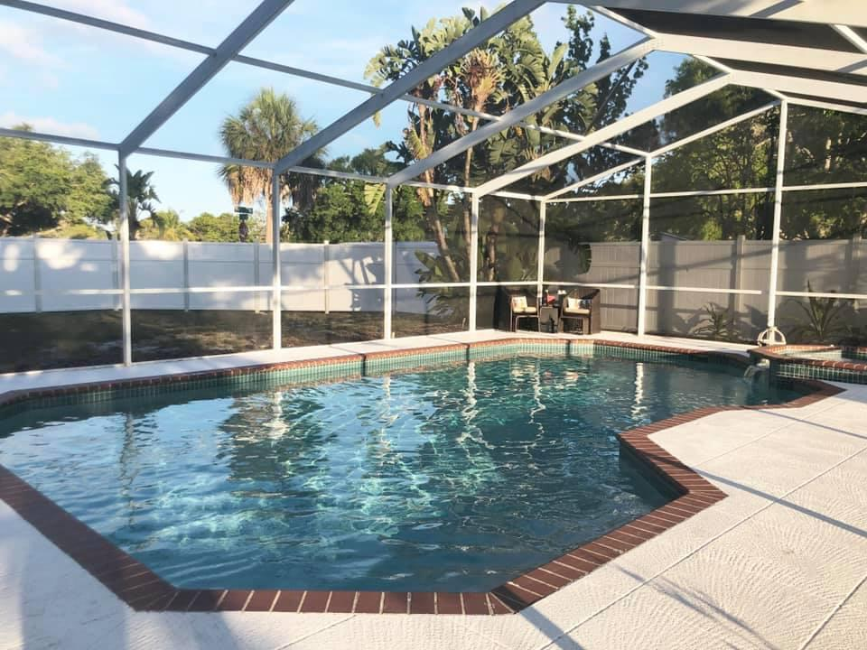 Hidden Gem close to the beaches - Fantastic Pool