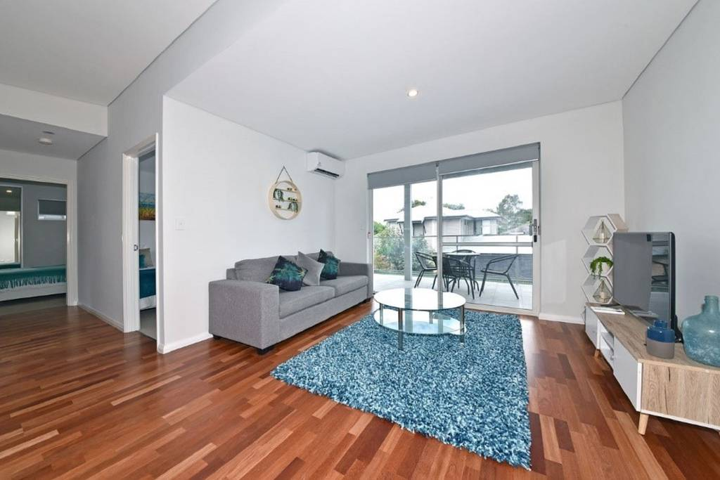 Modern luxury Apartment near  City&Airport:2260