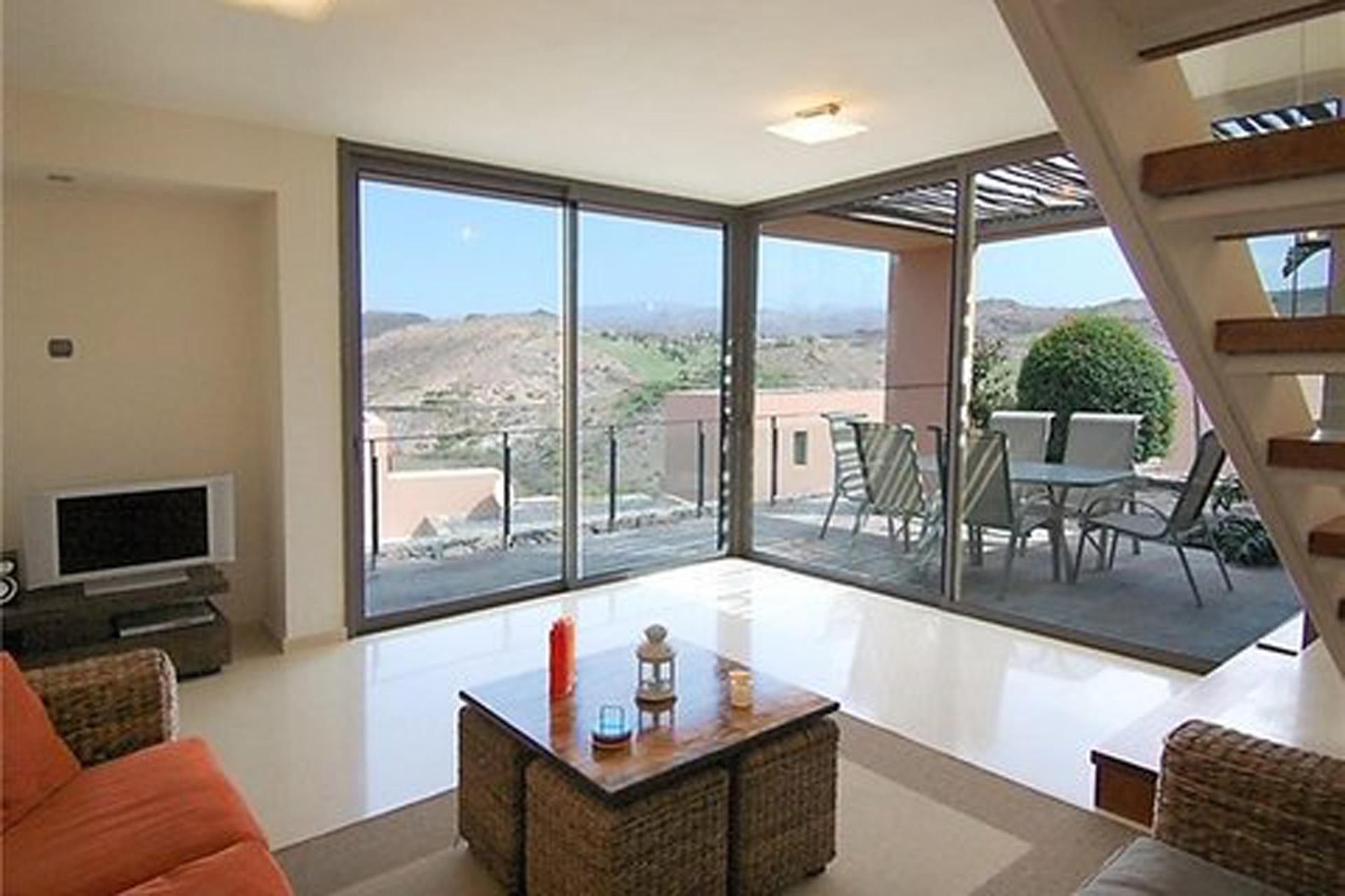 Gran Canaria_Salobre Golf Villas-Los Lagos10