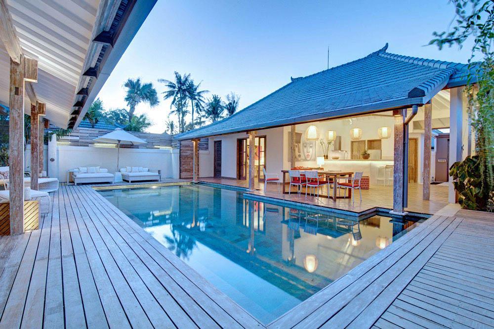 Villa Tao 3