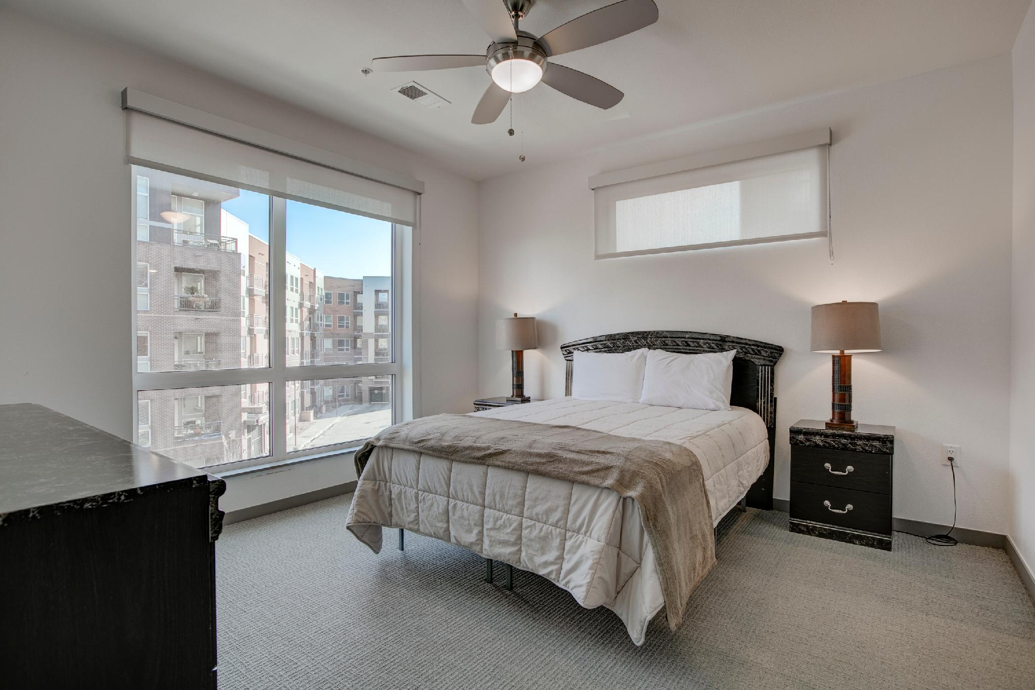 Little Raven 521 · SoBe South River Apartments 2 Bedroom