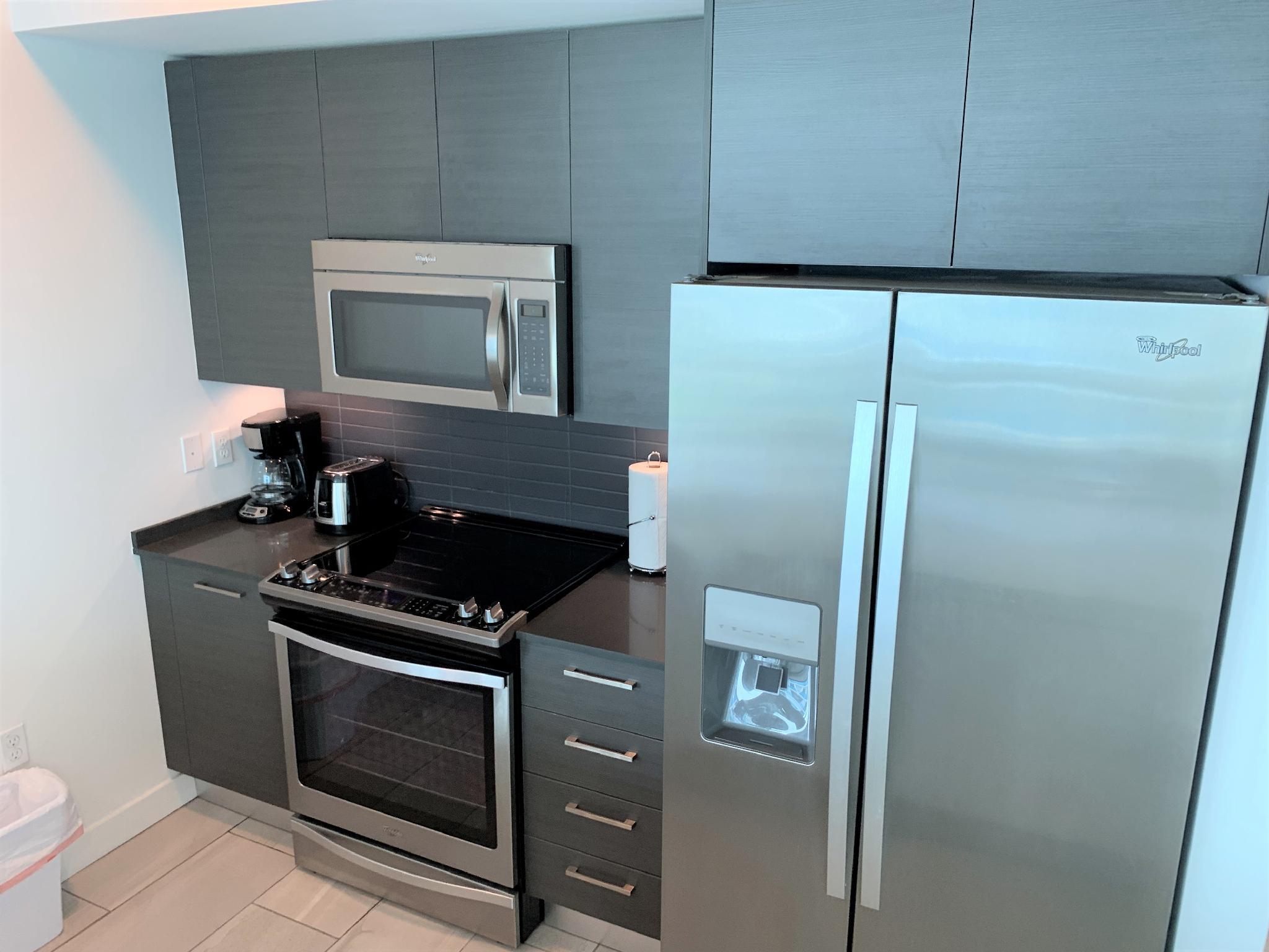 Midtown 1219 -  Wynwood Design District Apartments