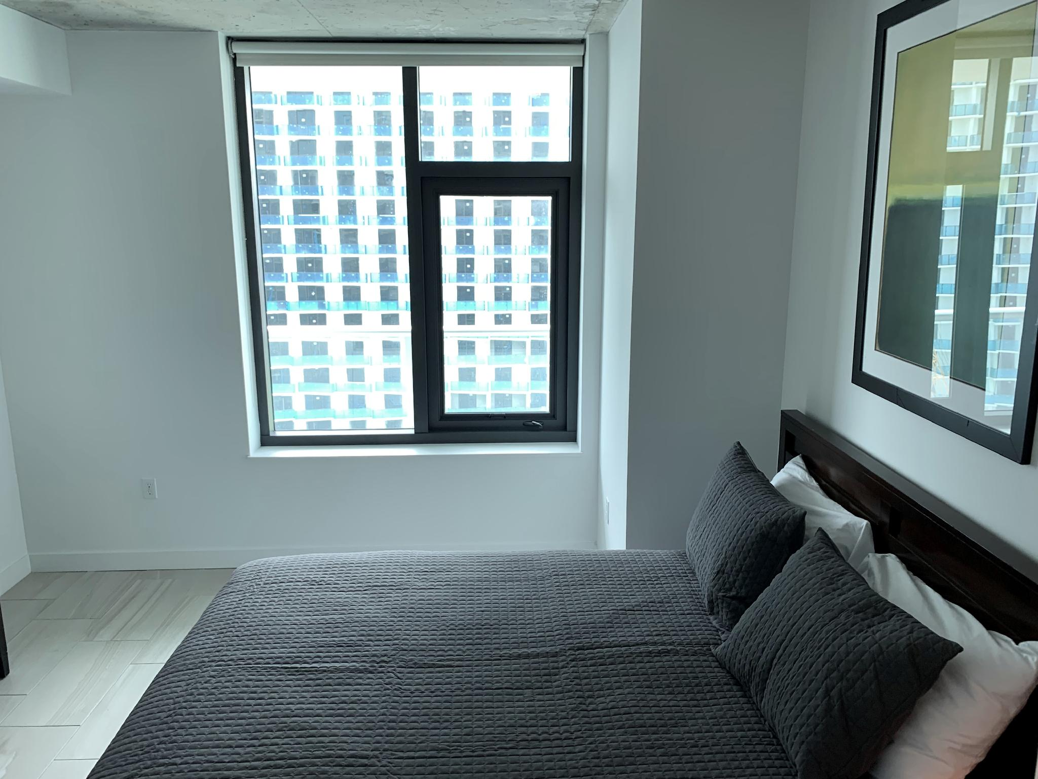 Midtown 817 - Wynwood Design District Apartments