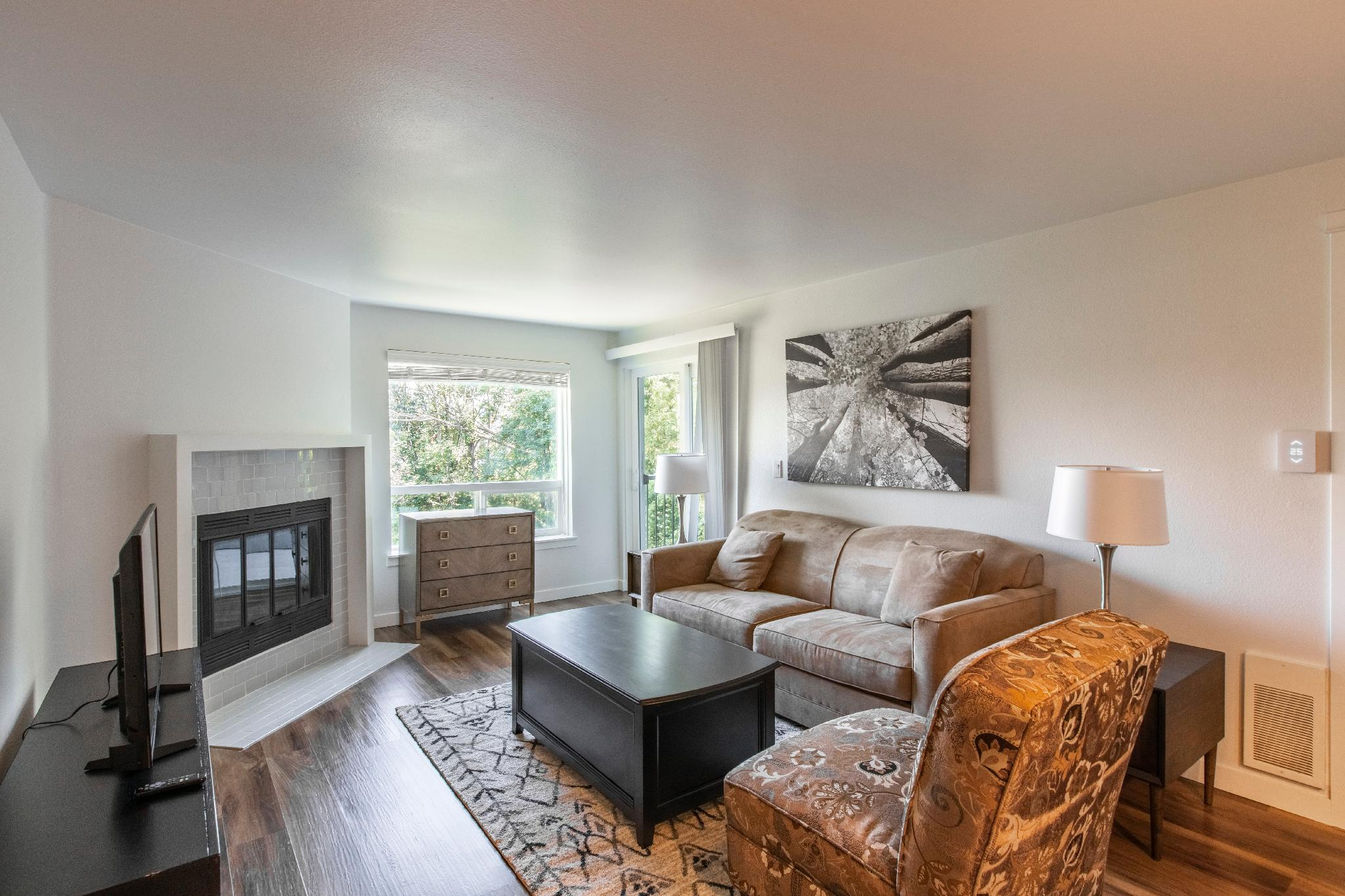 Eden 308· SoBe Westlake Apartments 2 Bedroom