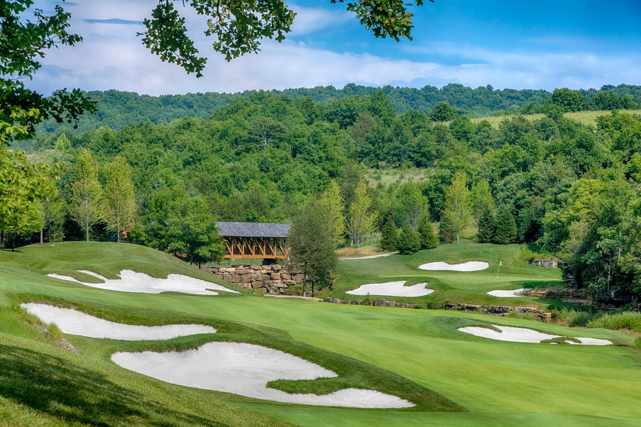 Beautiful Tuscan Villa At Buffalo Ridge, Walk-In, WIFI, Deck, Pool & More ( 103 Tuscany)