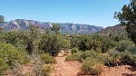 Sedona's World Famous Oak Creek Canyon Villa - 180 VIEWS w/ 3 guest suites